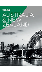 Australia & New Zealand Holiday Brochure