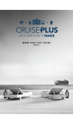 Cruise Holidays Brochure
