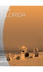 Holidays to Florida Brochure