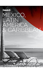 Holidays to Latin America & Caribbean Brochure