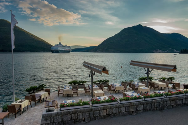 Montenegro Holiday City Break Package