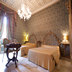 Rome City Break Package Holiday 1