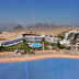 Baron Palms Sharm el Sheikh Beach Resort Holiday Holiday 1