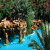 Beach Resort Holiday to Baron Palms Sharm el Sheikh 1