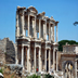 City Break to Istanbul and Athens 1