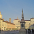 Turin & Valletta City Break 1