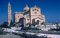 Gozo Tour - Valletta City Break